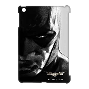 IPad Mini Phone Case for Classic theme BATMAN pattern design GCTBTM868309