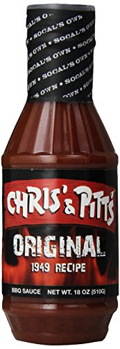 Chris-PittS-Original-BBQ-Sauce-18-oz