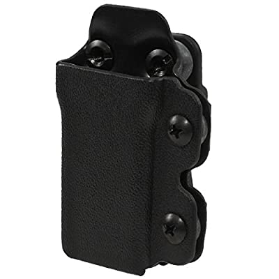 DSG Arms Compact Discreet Carry Magazine Carrier