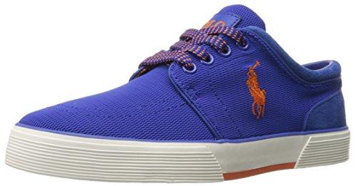 polo-ralph-lauren-mens-faxon-low-mesh-fashion-sneaker