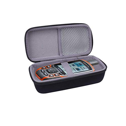 Hard Storge Case for Garmin gpsmap 64sc/64st/64s/64/66s /66st by Aenllosi