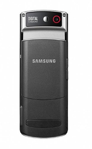 Buy samsung 8gb mp3 player