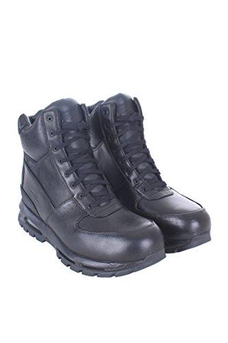 nike air max goadome 2013 mens boots with zipper