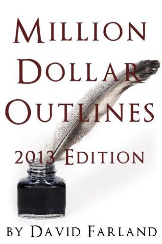 Million Dollar Outlines