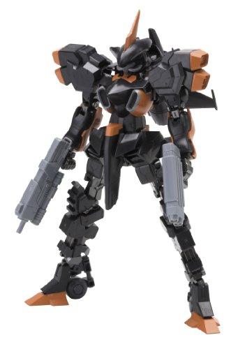 - Kotobukiya Frame Arms: SA-16D Khanjar Plastic Model Kit (Renewal Version)