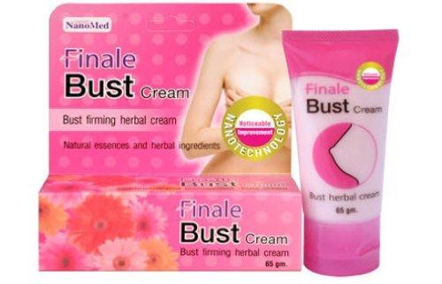 Finale-Bust-Cream-Bust-Firming-and-Enlargement-Herbal-Cream-Nanotechnology-30g-l