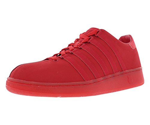 k-swiss-mens-classic-96-p-fashion-sneaker-ribbon-red-ice-11-m-us