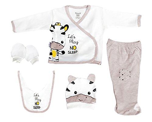 1123e6814bbd Top 10 layette for newborn boy