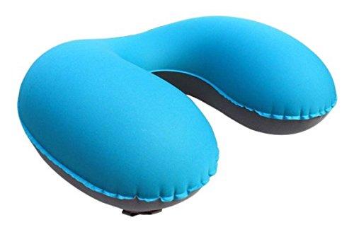 Sea Summit Aeros Pillow Traveller
