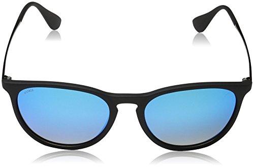 nouveau cycle des lunettes de soleil madame le visage rond korean rétro - yeux star des lunettes des lunettes de soleil la maréeboîte noire white mercure (tissu) otKUiFp