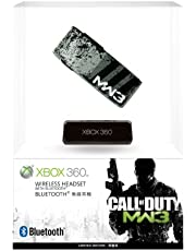 "Xbox 360 - Wireless Bluetooth-Headset ""Call of Duty - Modern Warfare 3"" [Import]"