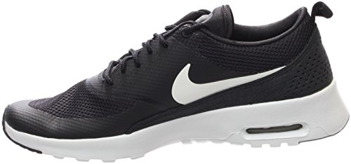 nero Thea Nike Max Air da Scarpe Corsa Donna Da w1C8q1E