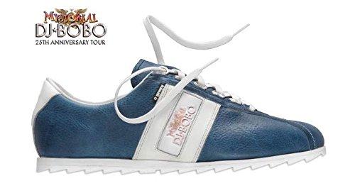 Dj Bobo Mystorial-tour Sneaker_Herre g9YsFf1wf