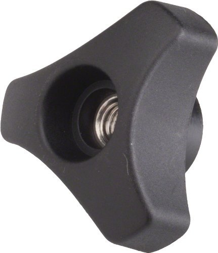 (Thule 753-0783 3-Wing Knob with M6 Nut )