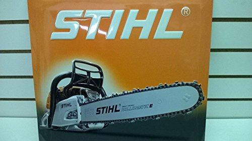 stihl-chain-saw-tin-sign-0463-278-0010