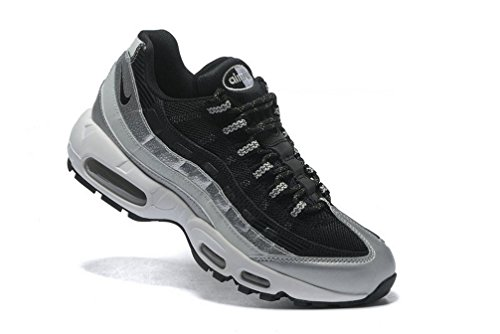 Nike AIR MAX 95 women's - Crazy Sale N7FM65GF66FK