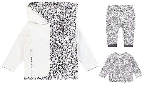 Noppies baby-meisjes shirt met lange mouwen G Tee ls Natick-67369