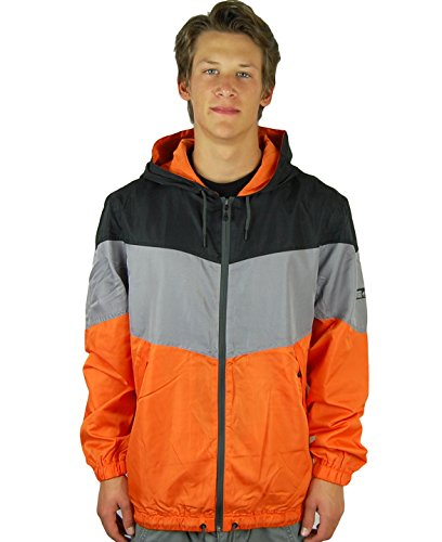 alpinestars-mens-channel-1-jacket-orange-medium