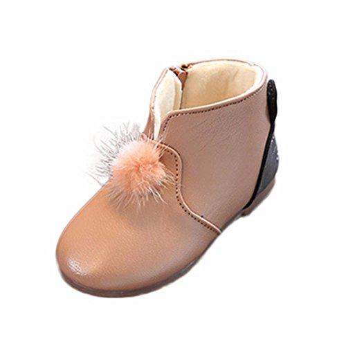 Lico Fremont Chaussures de Randonn/ée Basses Mixte Adulte