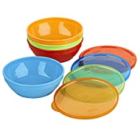 Bowls Product