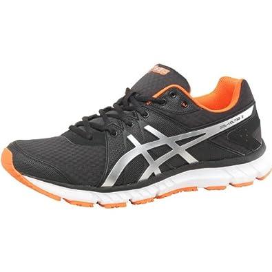 asics gel-volt33 2 running shoes