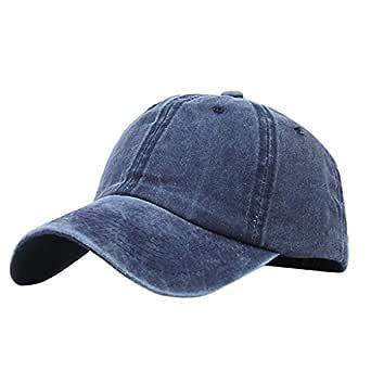 RISTHY Gorros de Béisbol Pescador Sombrero de Deporte al Aire ...