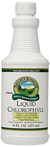 natures-sunshine-liquid-chlorophyll-16-fluid-ounce