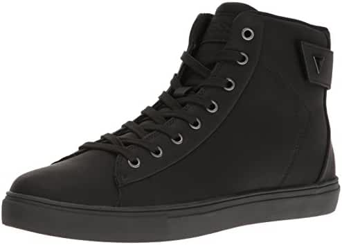 Guess Men's Tulley Sneaker