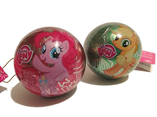 set-of-2-my-little-pony-christmas-ornaments-tin-with-candy-inside-pinkie-pie-apple-jack
