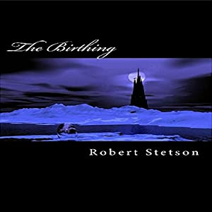 The Birthing Audiobook