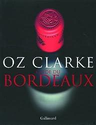 Guide du Bordeaux