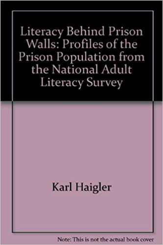 national-center-on-adult-literacy