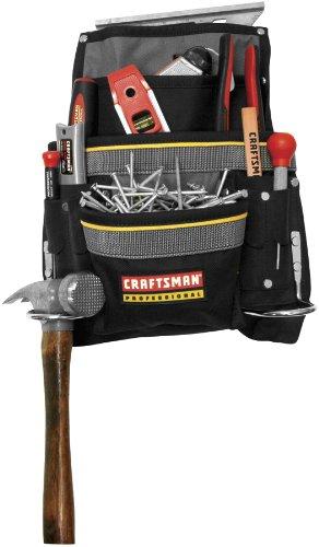 Craftsman 9 - 40414 10 Herramienta de bolsillo y cierre ...
