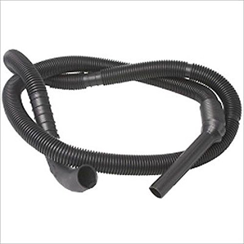Washers & Dryers Parts New True Electrolux Frigidaire Kenmore Washer Drain Hose 131461200