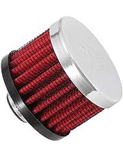 K&N 62-1320 Vent Filters