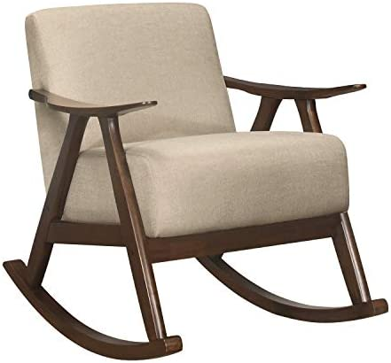 Lexicon Helena Rocking Chair