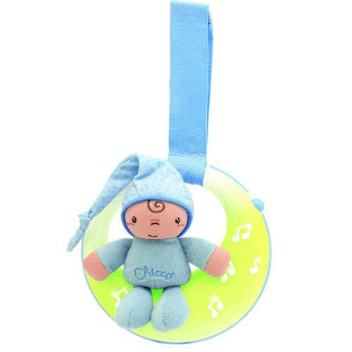 chicco-goodnight-moon-soft-musical-nightlight-blue