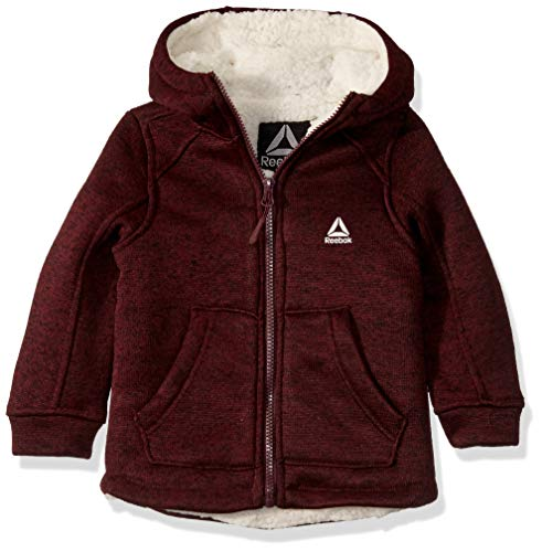 Most bought Girls Active Hoodies