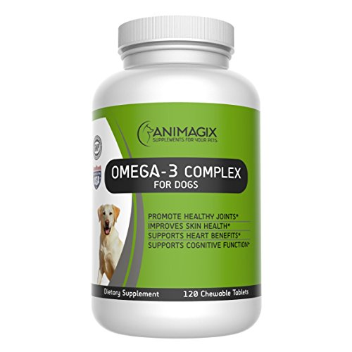 100-natural-dog-fish-oil-457mg-with-rich-omega-3-18-epa-12-dha-coq10-promote-healthy-bone-joint-brai