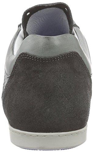 luxe Antracite Cycleur Herren Grau Tailor de Light Toledo High Grey Lime Grey Top 5q6wfBUx6