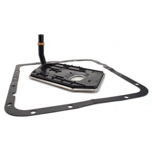 TCI 128500 Racing Filter and Pan Gasket -