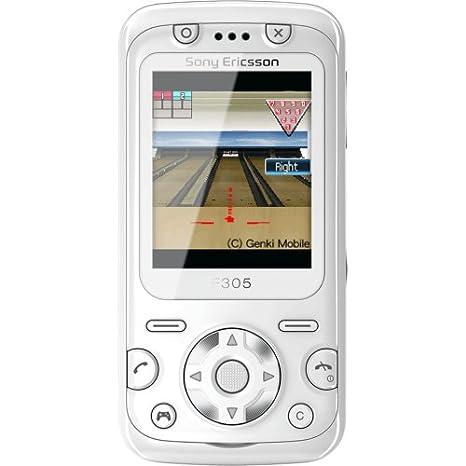 giochi per cellulari sony ericsson da