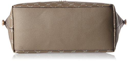 Handbag sac Thoosa Mud Lhz 752 Cortina main Joop Beige à wxqPSWB