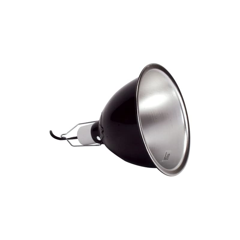 zoo-med-deep-dome-lamp-fixture-black
