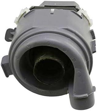 Bosch smi50 C06gb/03, smi50 C06gb/04 apto para lavavajillas ...