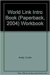 PAPERBACK Book - 2004 ANIMAL INSTINCTS A Novel by Alan Titchmarsh, Pocket Books