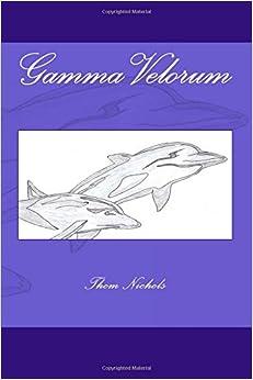 Book Gamma Velorum