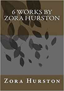 poker zora neeake hurston Poker (1931) woofing (1931)  manuscript division of the library of congress received eight of the ten zora neale hurston plays that appear in the zora neale .