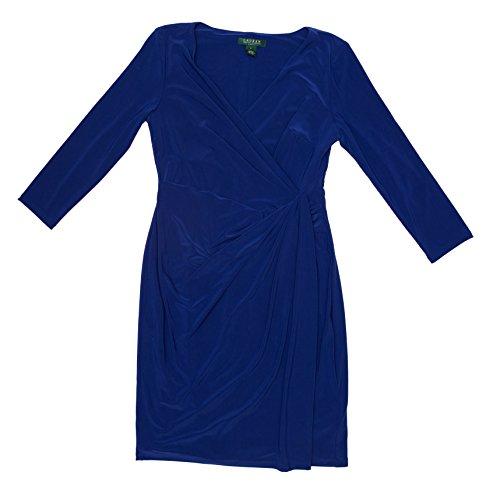 brill dress - 1