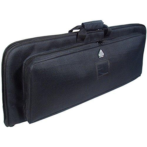 UTG Covert Homeland Security Gun Case (Ar15 Range Bag compare prices)